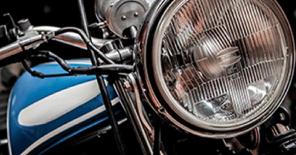 Motocicletas, cuatrimotos y motocarros II