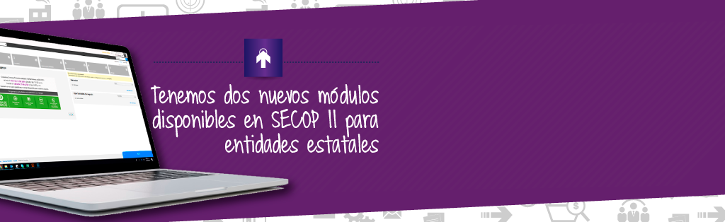 SECOP II