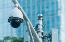 Soluciones de Videovigilancia y sus Mantenimientos